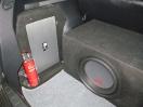 Установка музыки в Mitsubishi Outlander XL_2