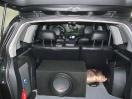 Установка музыки в Mitsubishi Outlander XL_5