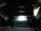 Установка музыки в Mitsubishi Outlander XL_6