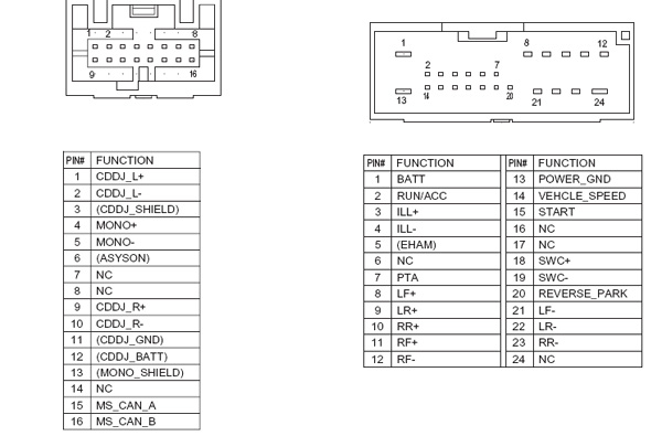 Ford Yu3f 18c868 Aa Wiring Diagram on mcneilus wiring diagrams
