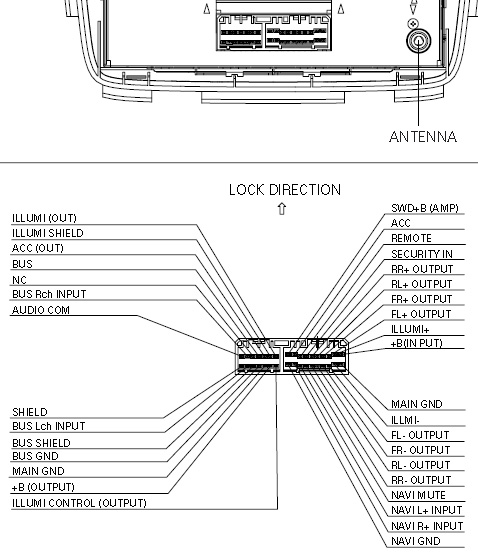 2009 ford f 250 thru 550 super duty wiring diagram manual original