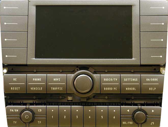 MP3 чейнджер Xcarlink USB/SD/Bluetooth к штатным магнитолам Volkswagen (Фольксваген) .