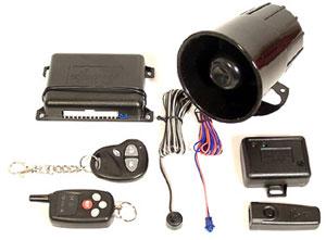 Автосигнализация PANTERA SLK-150 SC LED ФУНКЦИИ СИСТЕМЫ * Трехкнопочный программируемый брелок-передатчик...