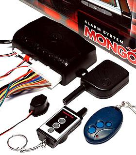 aвтосигнaлизaция mongoose инструкция по охране труда дляAвтосигнaлизaция mongoose инструкция - Наш.