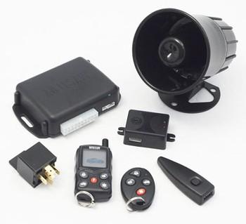 инструкция по эксплуатации сигнализации mystery mx 705 продается pn 990 casio amw 710 1avef инструкция на русском...