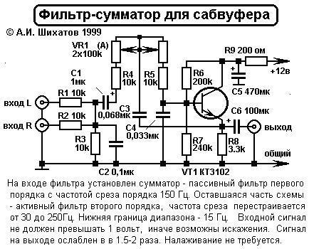 cs source лазерный прицел для awp