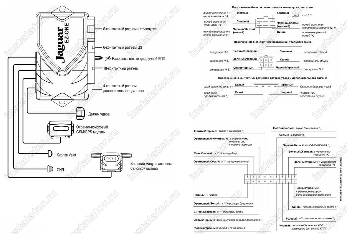 leopard 433 92 mhz инструкция