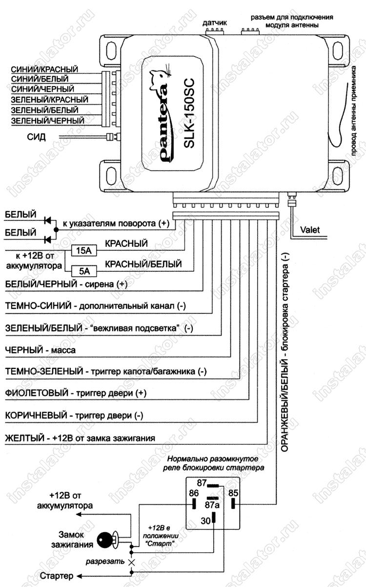 Шаль крючком схема и описание самая простая модель