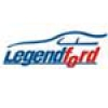 LEGENDFORD