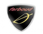 Farboud