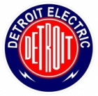Detroit Electric