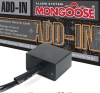 Mongoose ADD-IN