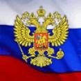 Российские магнитолы