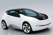 В Samsung готовы производить гибриды и электромобили?