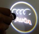 LED-проектор логотипа