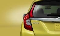 На автосалоне в Детройте 2014 году дебютирует новое поколение Honda Fit/Jazz