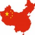 Китайские магнитолы