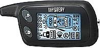 Mystery MX-607