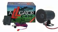 Автосигнализация Alligator L-430 v.3