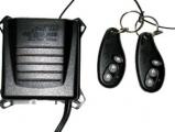 Автосигнализация Alligator M-800