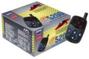 Автосигнализация A.P.S. 5200