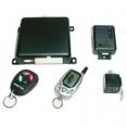 Автосигнализация Audiovox APS-1075R