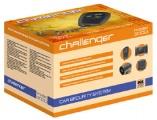Автосигнализация Challenger 3000i