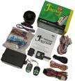 Автосигнализация Jaguar JX-4000RS