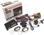 Mongoose 700S line 3