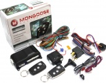 Mongoose 800S line 3
