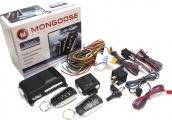 Mongoose 900ES line 3