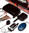 Автосигнализация Mongoose DX-1Zone
