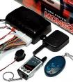 Автосигнализация Mongoose DX-3DS