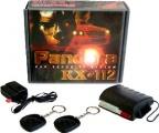Автосигнализация Pandora RX-112