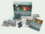 Автосигнализация Pandora RX-200