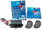 Автосигнализация MS 155M