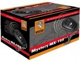 Mystery MX-105