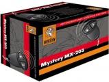 Mystery MX-203
