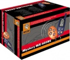 Mystery MX-605RS