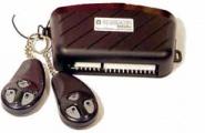 Автосигнализация Pharaon SCS-5000 PIN