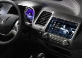 Что такое автомобильный компьютер (CarPC)
